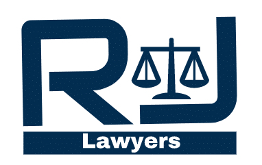 R&J Lawyers Canberra